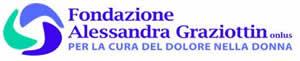 Fondazione Alessandra Grassottin