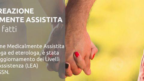 La PMA in Italia (aspetto medico-sociosanitari)