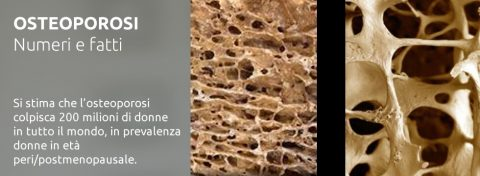 Speciale Osteoporosi