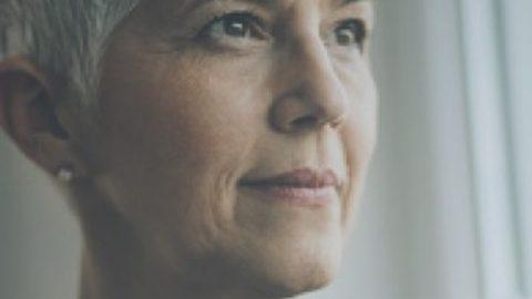Menopausa – Numeri e fatti