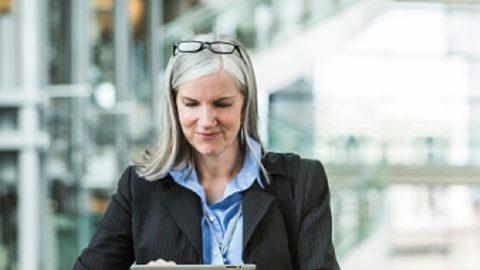 Peri-post menopausa – Aspetti clinici e socio-sanitari