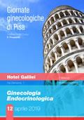 Giornate ginecologiche di Pisa - Ginecologia Endocrinologica
