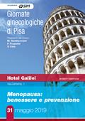 Giornate ginecologiche di Pisa
