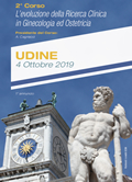 2° Corso L'evoluzione della Ricerca Clinica in Ginecologia ed Ostetricia