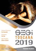 Congresso SEGi Toscana 2019