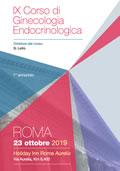 IX Corso di Ginecologia Endocrinologica