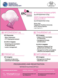 8th European Federation of Colposcopy Congress – XXXIV Congresso Nazionale SICPCV
