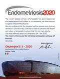 endometriosis 2020