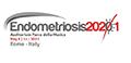 endometriosis 2021