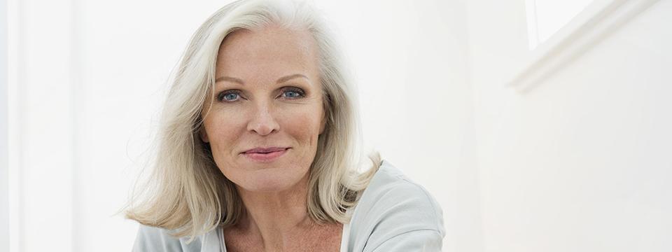 speciale menopausa THERAMEX