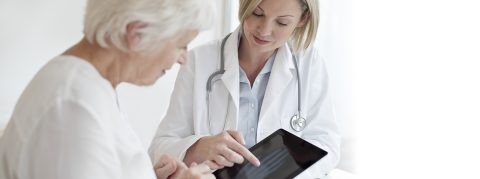 Focus su prasterone: nuove evidenze