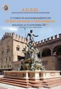 3° Corso di Aggiornamento in Ginecologia e Ostetricia - AGEO
