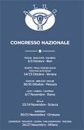 Congresso Nazionale AIUG
