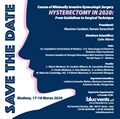 https://theramex.it/wp-content/uploads/2019/11/Course-of-Minimally-Invasive-Gynecologic-Surgery-HYSTERECTOMY-IN-2020.pdf