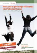XVIII Corso di ginecologia dell'infanzia e dell'adolescenza 2020 - I Modulo