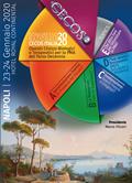 CONGRESSO NAZIONALE 2020: Quesiti Clinico-Biologici e Terapeutici per la PMA del Terzo Decennio