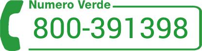 numero verde theramex