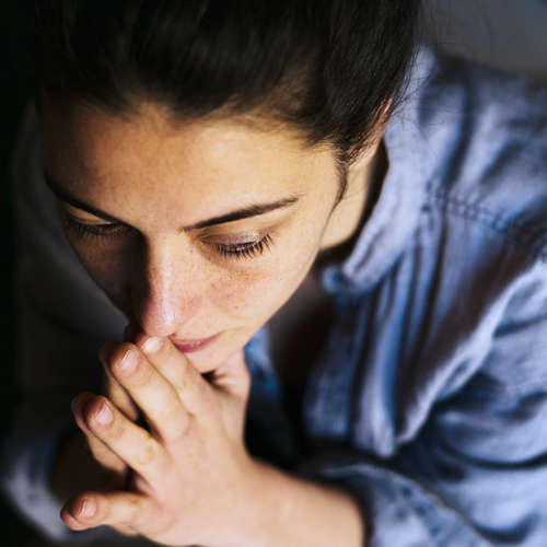 Contraccezione ormonale e depressione: una realtà?
