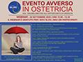 EVENTO AVVERSO IN OSTETRICIA