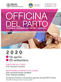 Officina del Parto: Technical Learning and Prompt Training