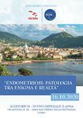 Endometriosi: patologia tra enigma e realtà