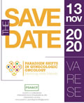 Paradigm Shifts in Gynecologic Oncology