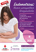 Endometriosi: Nuove prospettive terapeutiche