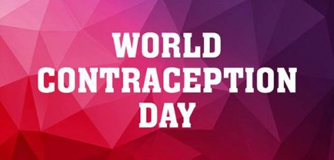 World Contraception Day – September 26<sup>th</sup>,  2020