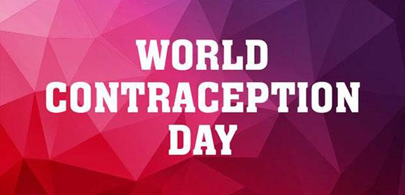 World Contraception Day
