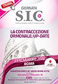 Giornata S.I.C. – Società Italiana della Contraccezione
