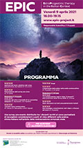 EPIC – EstroProgestinic therapy in the Italian Context