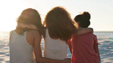 Contraccezione ormonale in adolescenza
