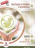 Hot Topics in fertilità e gravidanza