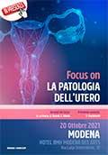 Focus on: La patologia dell'utero
