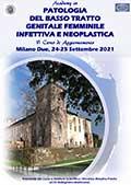 Academy in Patologia del basso tratto genitale femminile infettiva e neoplastica