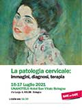 La patologia cervicale: immagini, diagnosi, terapia