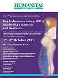 The 11th Humanitas Course in Reproductive Medicine